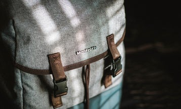 Best camera bag: Lug your photo equipment safely, and in style