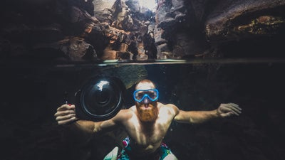 Best waterproof camera case: Keep your camera safe on all your adventures