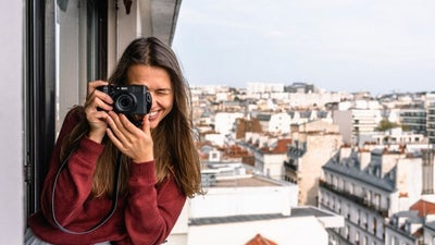 Best gifts for photographers: Catch their eye (for details)