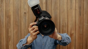 The best Father's Day gifts under $100: Here's where to look if you need photography-themed gift ideas in a flash