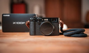 The best Fujifilm cameras for every photographer
