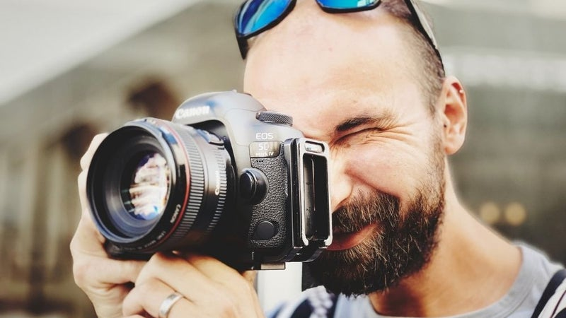Best Father's Day gift ideas: Here's a quick snapshot of the coolest picks for photographers