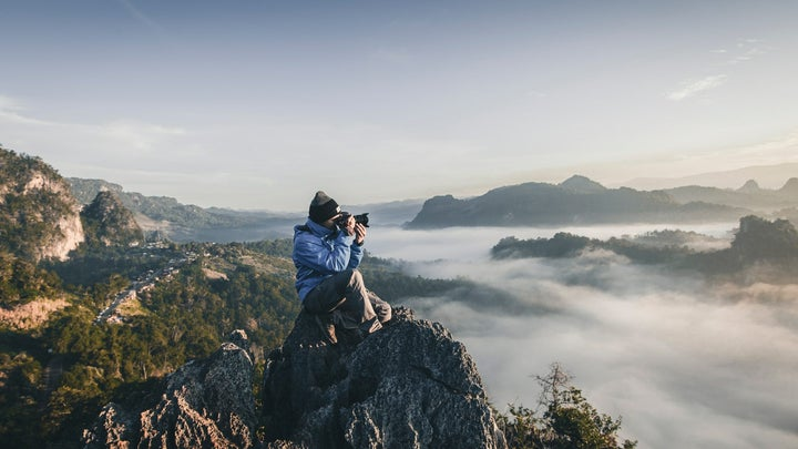 Amazon Prime Day 2021 camera equipment deals