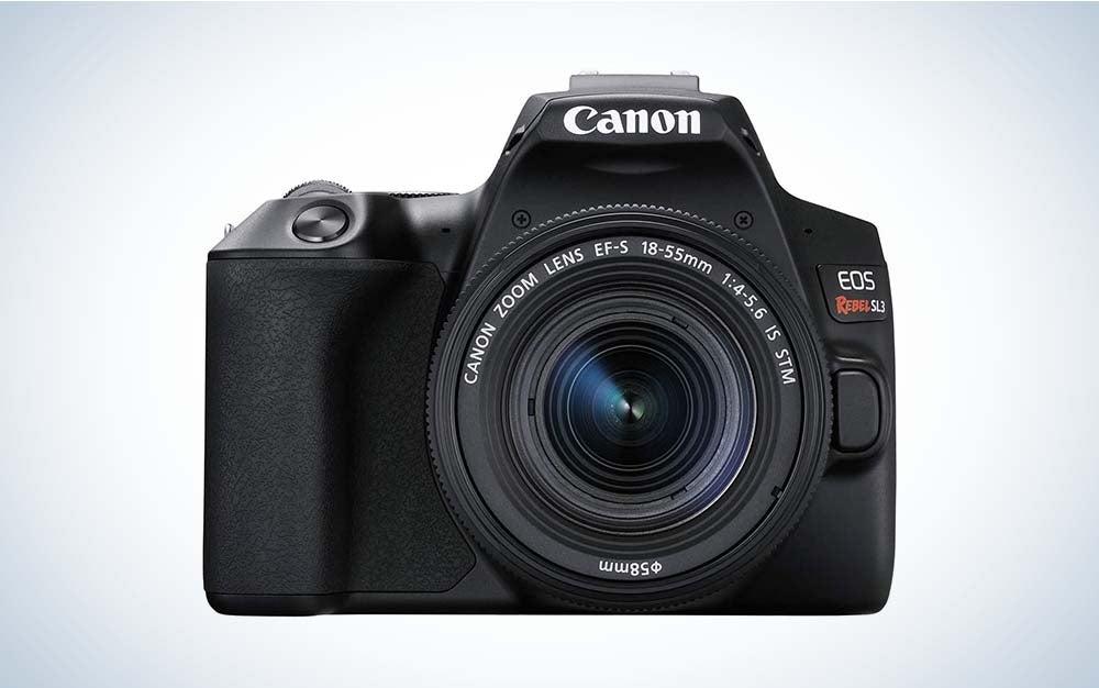 canon-EOS-rebel-SL3-prime-day-preview