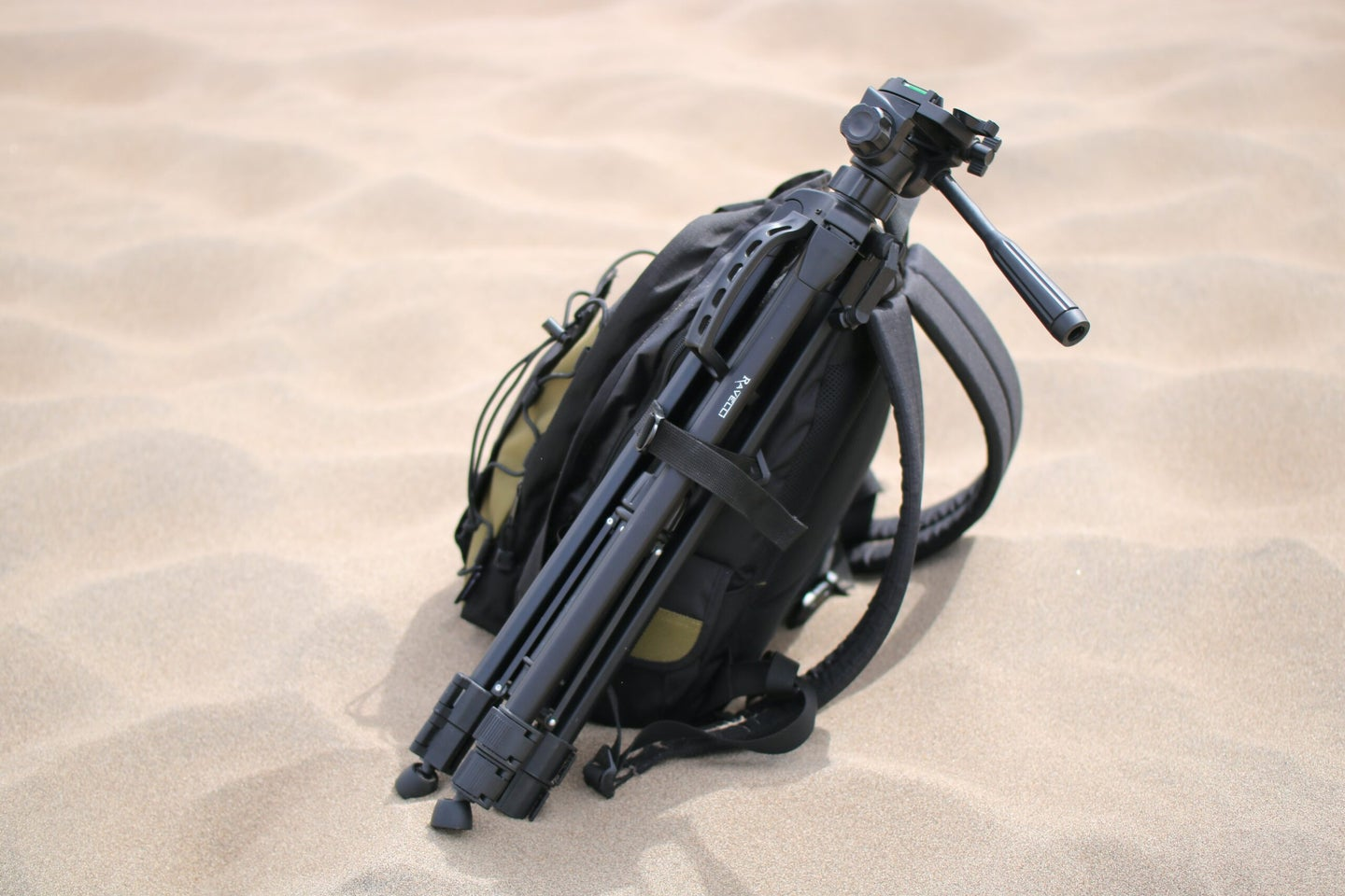 the best travel case for camera