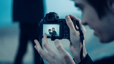 Best Father's Day gifts and camera gear for your shutterbug dad