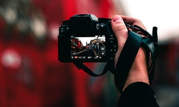 Best camera for beginners: Find gear that clicks