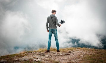 Cool Father's Day gifts for videographers: Help dad transform everyday moments into cinematic gold