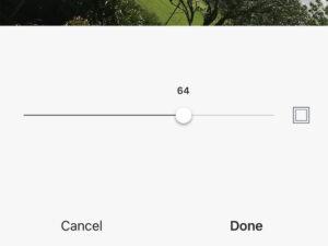 The best hidden Instagram tricks