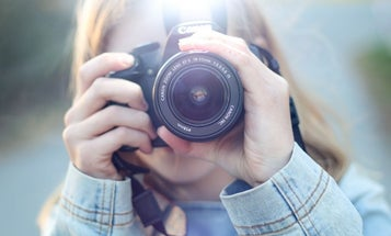 Best Canon Cameras for Every Photographer