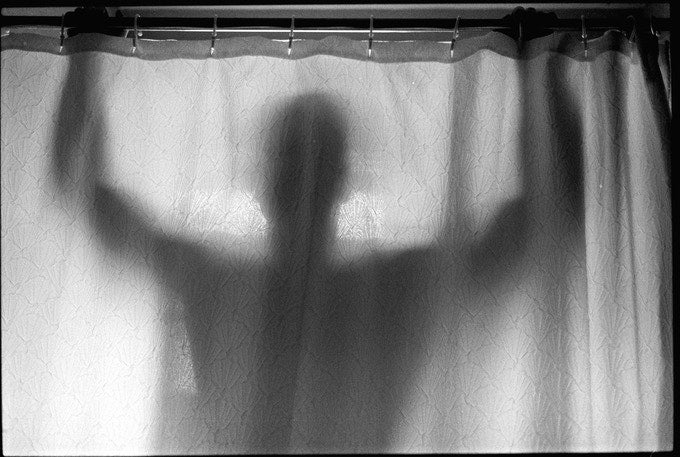 Kosmo Foto Agent Shadow 400 film