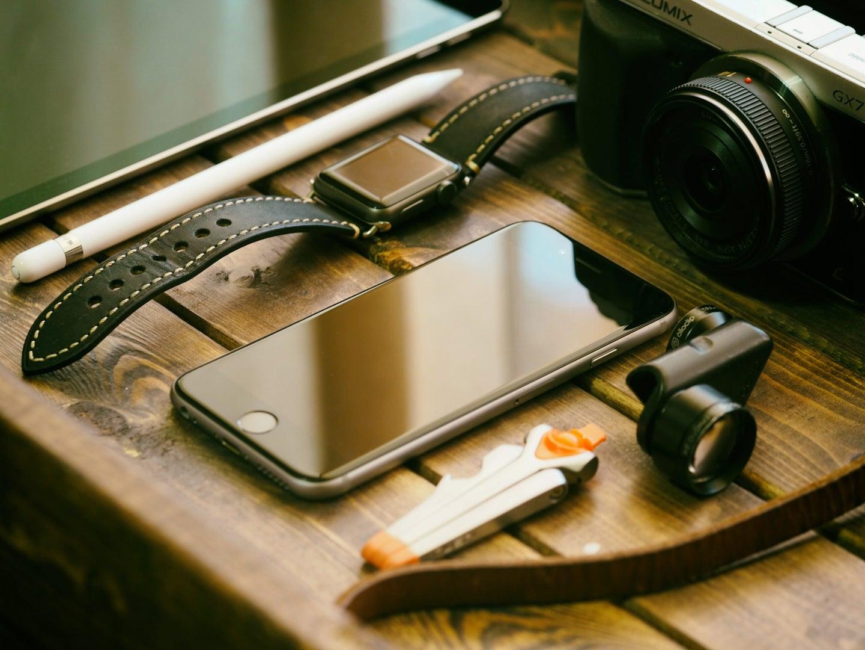 prime day smartphone camera lenses deal