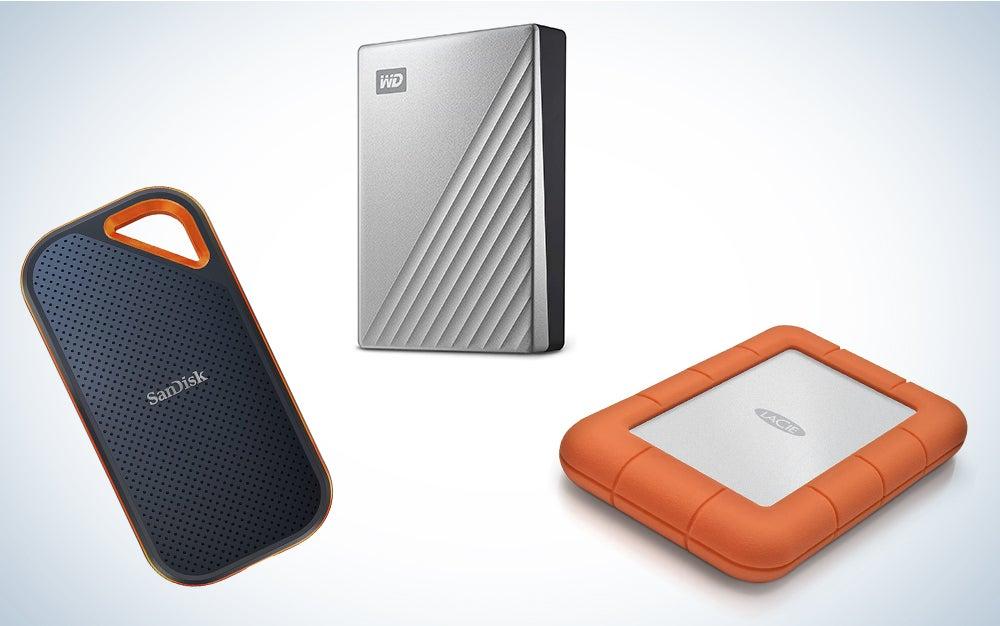 hard-drive-storage-prime-day-deals