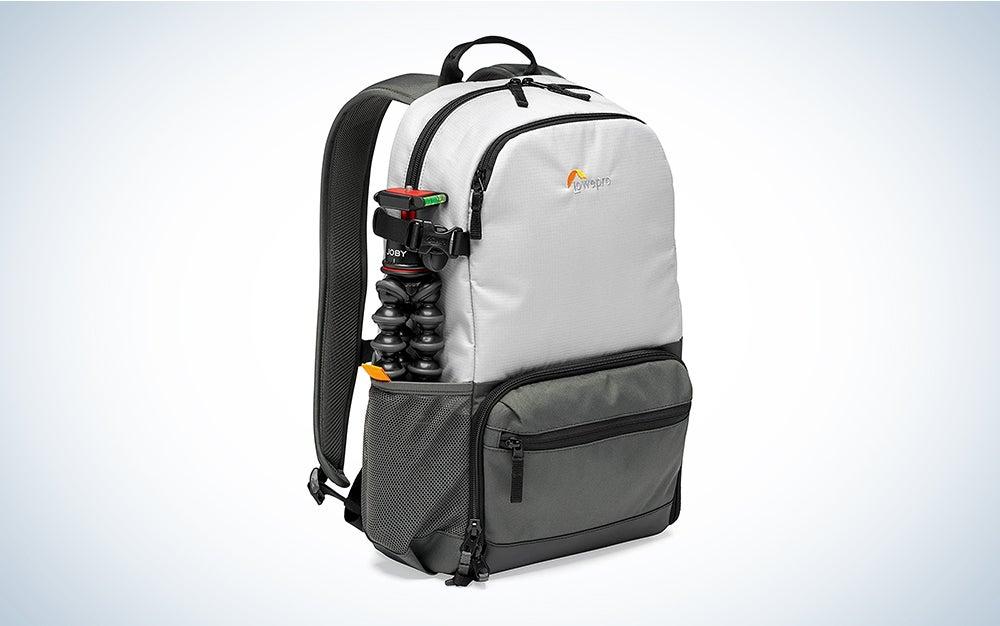 lowepro camera bag deal