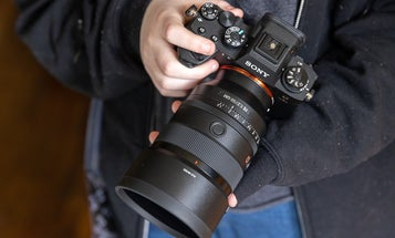 The best Sony camera for any photographer