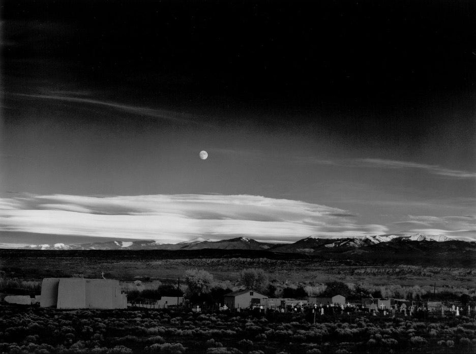 moonrise-hernandez-1941
