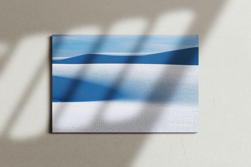 photo-sand-dunes
