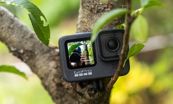 GoPro Hero 9 Black camera Review: An underrated tool for photographers
