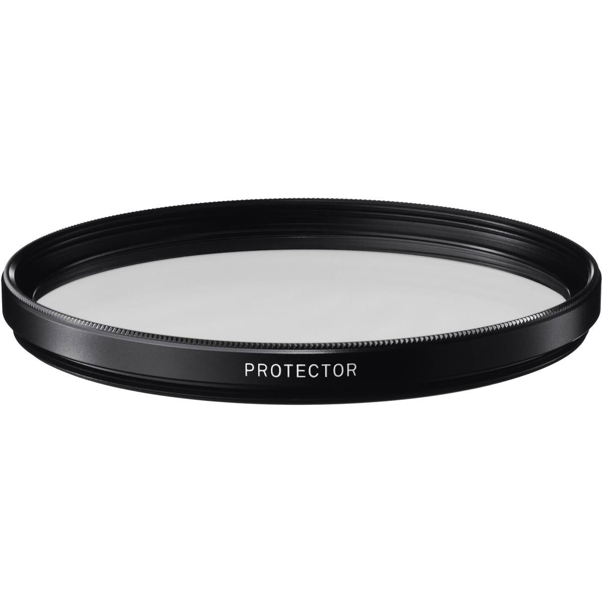 Sigma protector filter