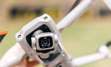 DJI Air 2S review: The best drone for almost everyone