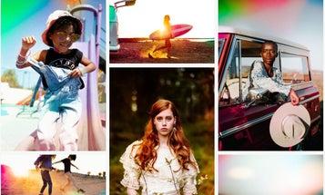 The best film emulation presets for your digital photos