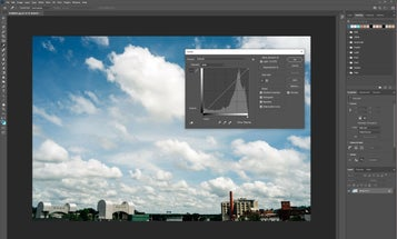 The best photo editor for every photographer