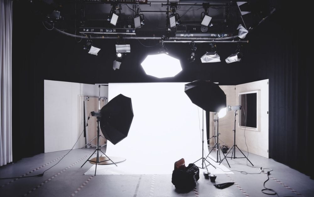 Use these tools for the best photography lighting.
