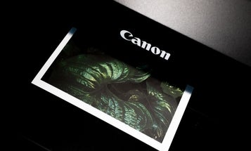 Best Canon printers: Laser, photo, all-in-one, and more