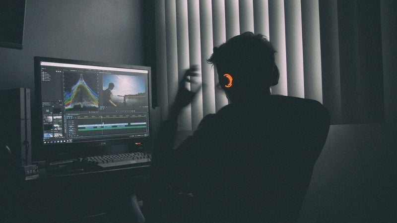 The best laptop for video editing for every creator