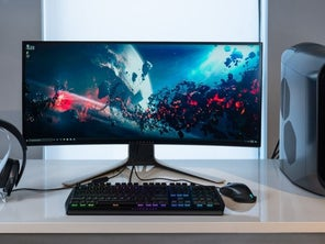 Best desktop computer for photographers, editors, and more at every price point