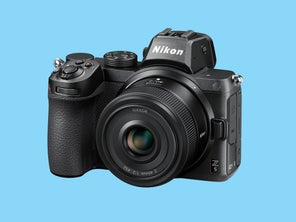 New Gear: Nikon Z 40mm f/2 ships this fall for $300
